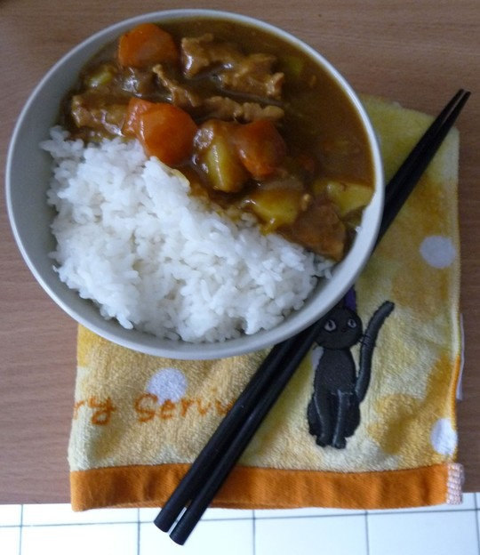 Curry_japonais-1444690549