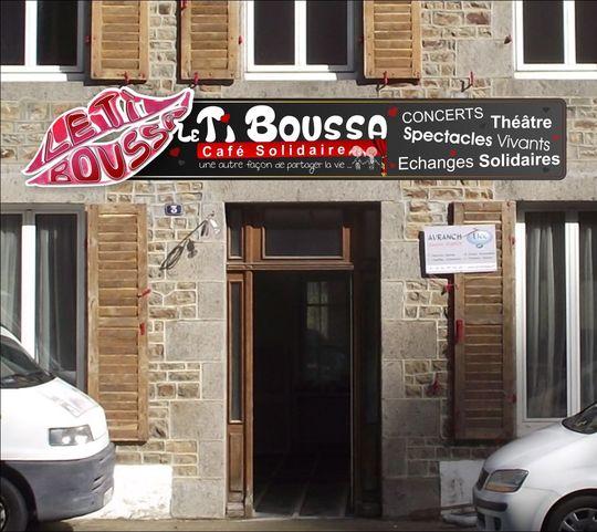 Le_ti_boussa_enseigne2-1444723638
