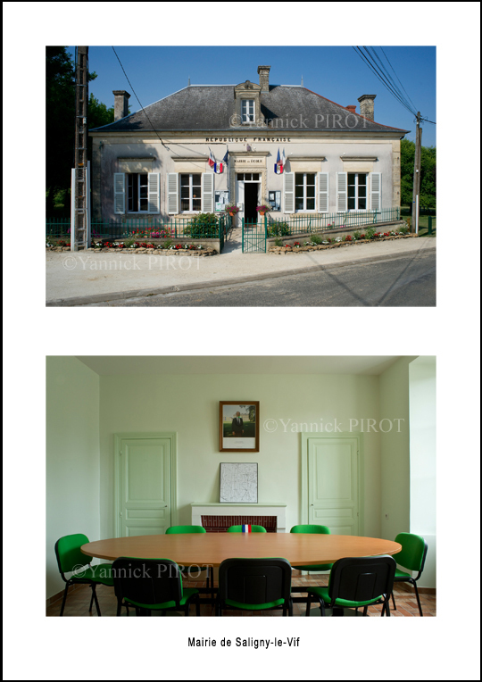 Saligny-le-vif-51-liseret-1444733295