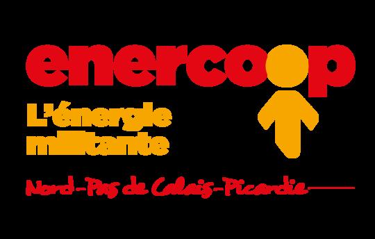 Logo_enercoop_npdc-picardie-1444737930