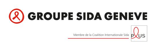 Groupe_sida-1444742196