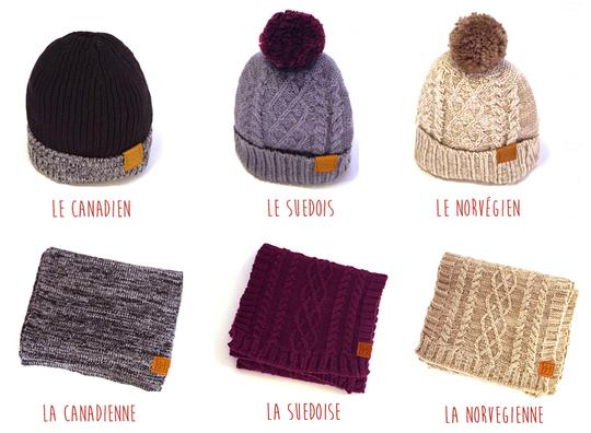 Bonnets_et__charpes_plateforme-1444742833