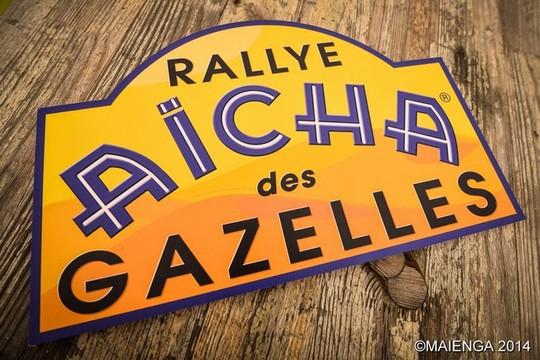 Rallye_aicha_gazelles12-1444742931