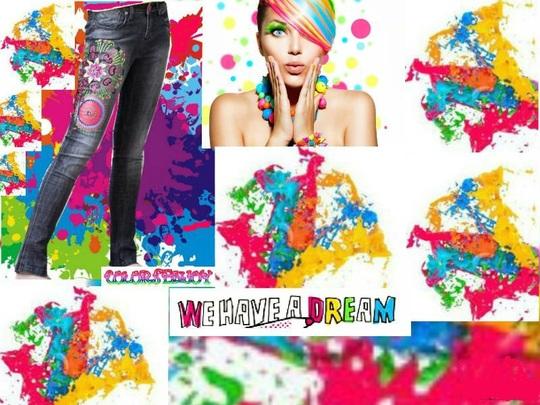 Jeans47op-1444744455
