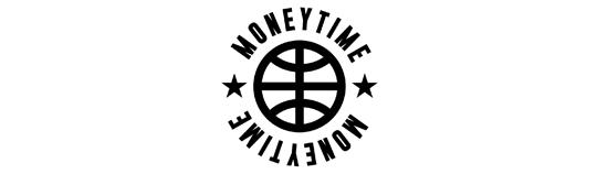 Moneytim100x540-1444761387