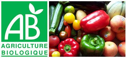 Logo-agriculture-biologique_1_-1444811057