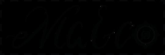 Logo_envoie_noir_avec_cadre-1444824423