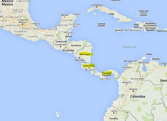 Panama-1444837494