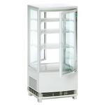 Mini-vitrine-refrigeree-1444839902