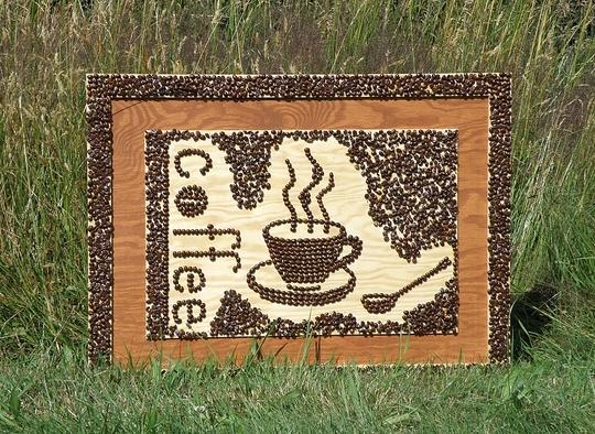 Coffee-1444839913
