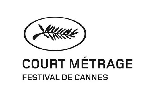 Cannes-court-metrage-1444841324