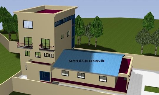 Centre_d_aide_de_kingu_l_-1444844791