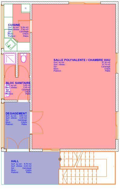 Salle_polyvalente-1444844823