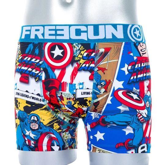 Calecon-boxer-homme-freegun-marvel-captain-america-1444846302