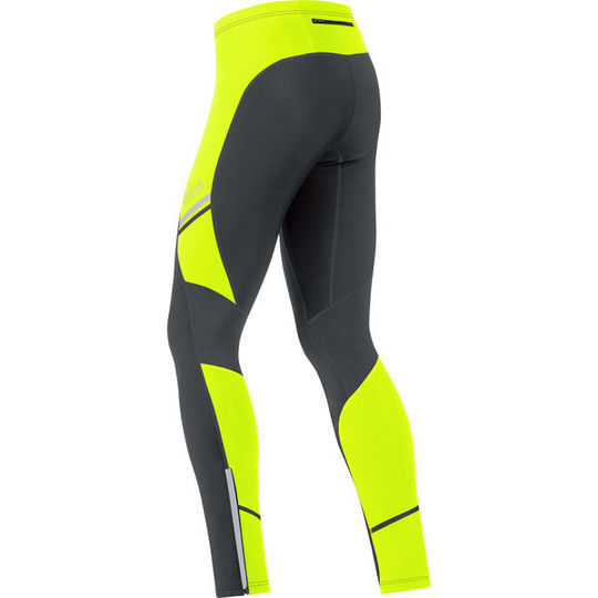 Calecon_homme_hiver_running-1444846538