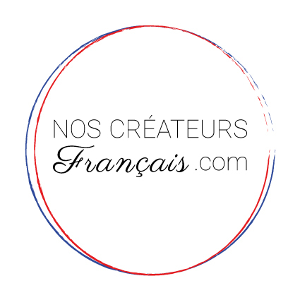 Logo-carre-1444853666