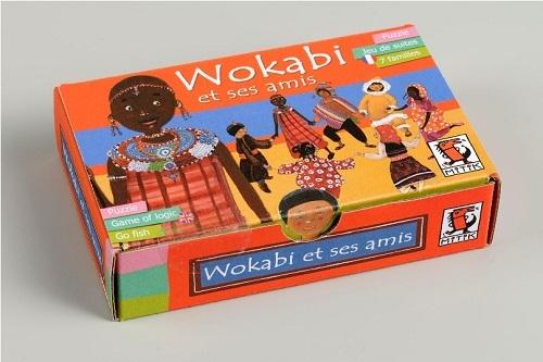 Boite_wokabi_et_ses_amis-1444897227