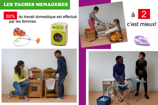 Taches_menageres-1444901320