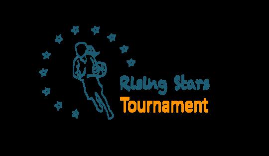 Logo-rst-minim-1444923753