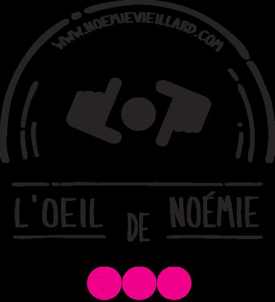 Noir-rose-1444931595
