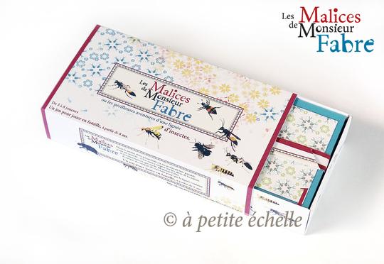 Les-malices-de-monsieur-fabre-boite-cartes-1444938423