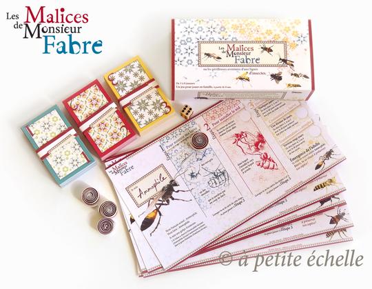 Les-malices-de-monsieur-fabre-ensemble-1444938600