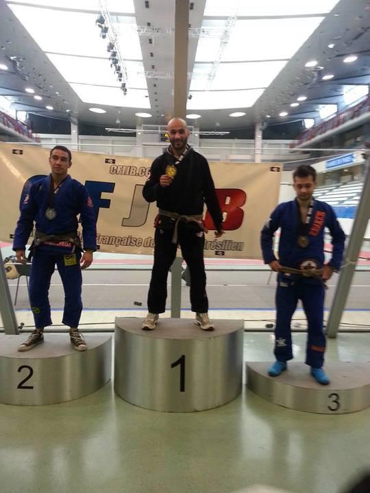 Champion_de_france-1444990133