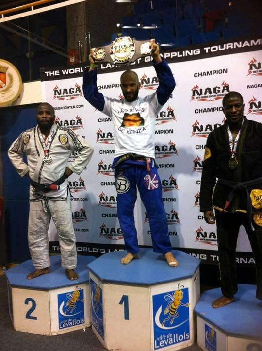 Naga_podium_samir-1445015714
