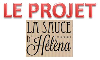 Projet-1445027473