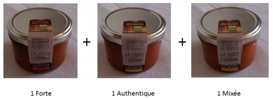 Gamme_de_3_sauces-1445028010
