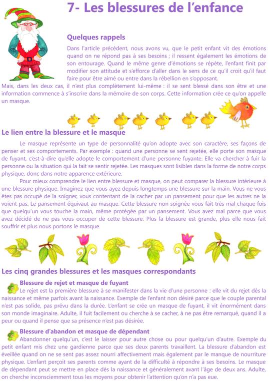 Extrait_pour_image_blessures_de_l_enfance-1445030708