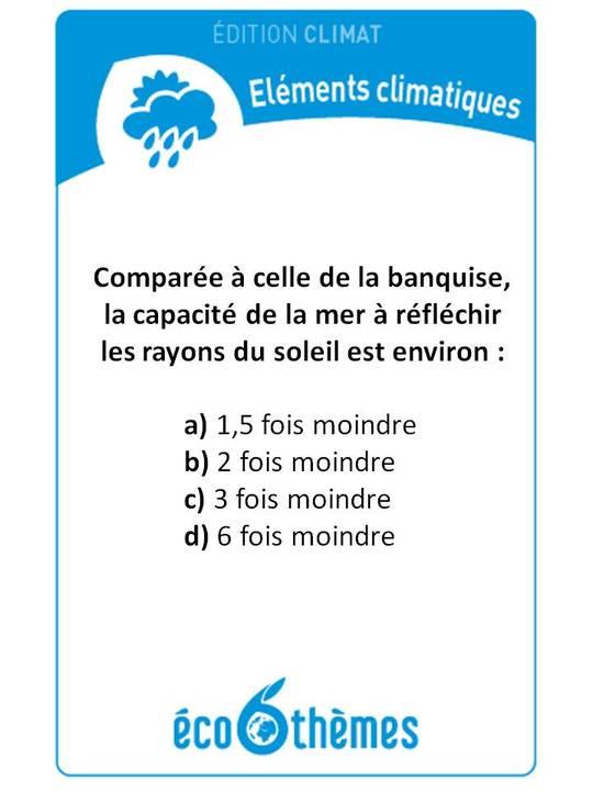 Carte_climat_1-1445131196