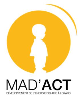Mad-1445186972