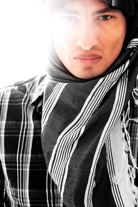 Portrait_2.1_-_mehdi_kru__ger-1445256793