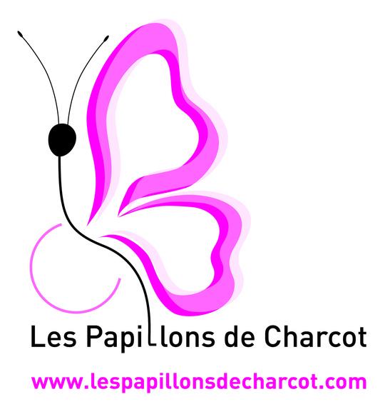 Logo_papillons__2_-1445257092