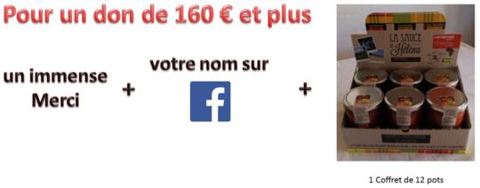 Don_160_-1445262025