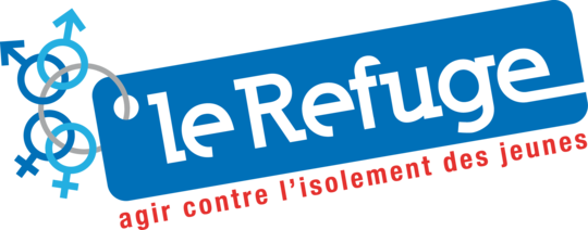 Logo_hd-le_refuge-1445265277