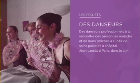 Danseurs-1445272593