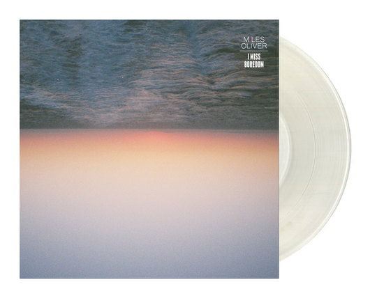 Recto-avec-vinyl-transparent-sans-livret-1445288588