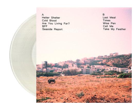 Verso-avec-vinyl-transparent-sans-livret-1445288645