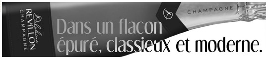 Dans_un_flacon-1445329519