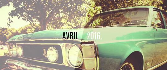Avril2016-1445333438