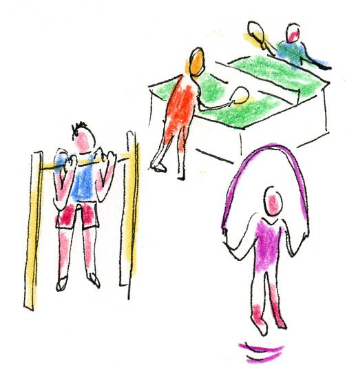 Sport-1445340500