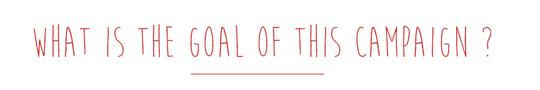 The_goal-1445346369
