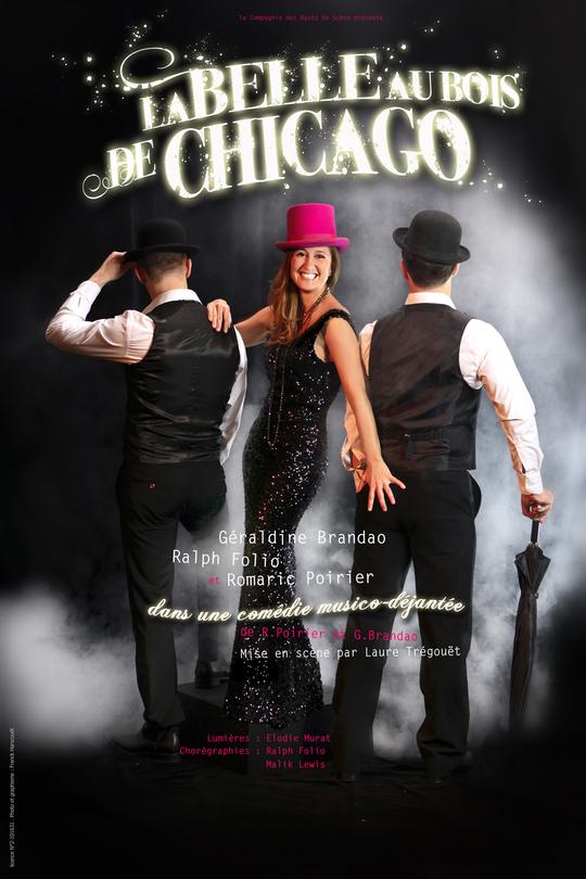 Chicago_web_-1445347742
