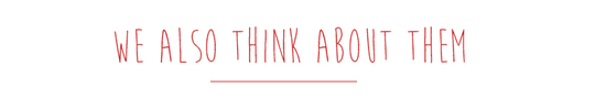 Think_about_them-1445347996