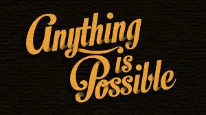 Anythingispossible-1445352033