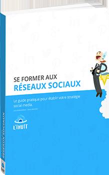 Mockup-livre-poche_copie-1445353994