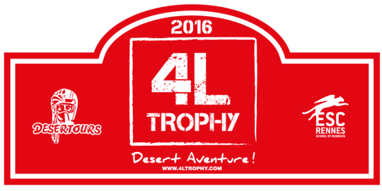 Plaque_4l_trophy_2015_rouge_desert-aventure-1445357934