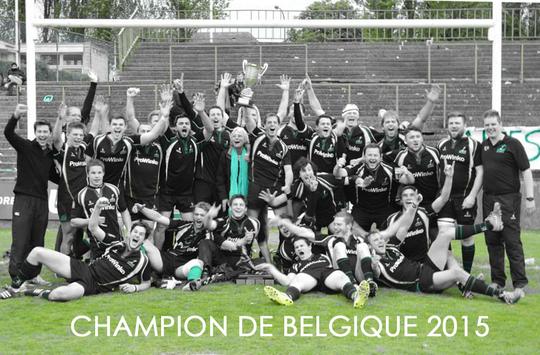 Champion-1445411202